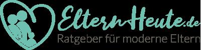 Eltern-Heute.de  – Website und Ratgeber  für moderne Eltern