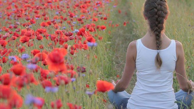 Yoga Urlaub für Familien