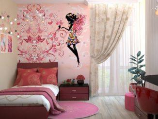 Prinzessinnen Betten