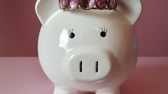 Taschengeld - die Taschengeldtabelle hilft