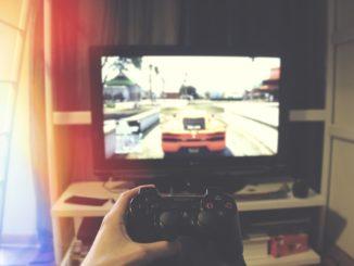 Gaming Zimmer Ideen für Kids - Tipps für das Zocker Zimmer