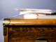 Die besten Tipps zur Pflege von Holzmöbeln