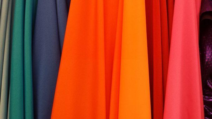 Die besten Tipps zur Pflege von Kleidungsstücken
