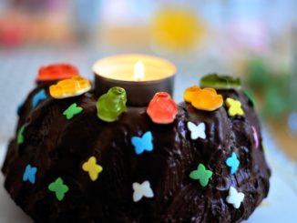 Geburtstagslocation für Kinder