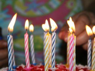 18. Geburtstag- TOP Tipps und No Gos für die Party
