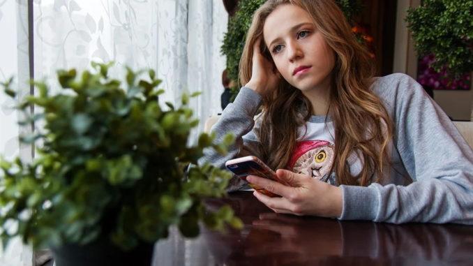 Smartphone-Nutzung für Kinder und Jugendliche sinnvoll regulieren