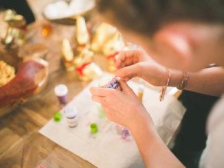DIY und Coronavirus: Do it yourself wird in Zeiten der Krise beliebter