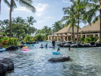 Corona und Sommerurlaub 2020 - wohin kann man fahren als Familie?