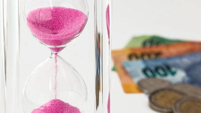 Zeitwertkonten in der Corona Zeit – das sind die Vorteile!