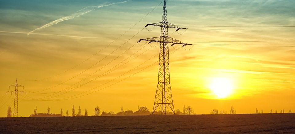 Stromanbieterwechsel für Familien - was lohnt sich?