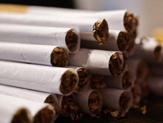 Zigaretten-Stopfen: So viel Geld spart man wirklich