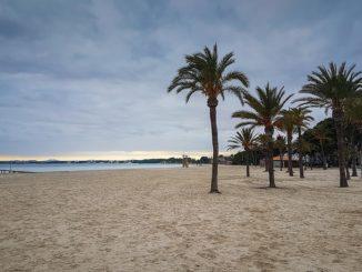 Familien-Sommerurlaub 2020 mit Corona: Was geht und wo fährt man hin ?