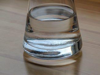 wasser Leitungswasser und Baby