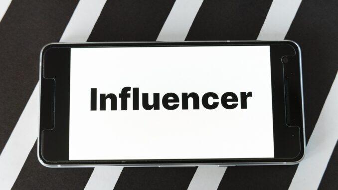 Berufswunsch Youtuber - Traumberuf Influencerin: Wenn die Ausbildungsfrage der Kids etwas schwerer wird
