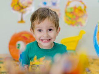 Studie zeigt, wie Schulkinder und Lehrkräfte miteinander umgehen, wenn viele Emotionen im Spiel sind