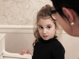 10 typische Kinderfragen und ihre Antworten