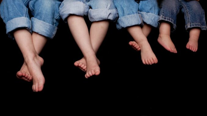 Wachstumshormonmangel beim Kind – Ursachen, Symptome und Behandlung