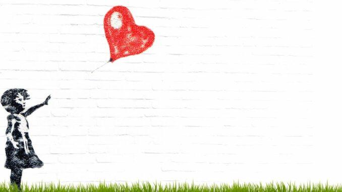 Trennung oder Scheidung nach 25 Jahren Ehe - keine Ende