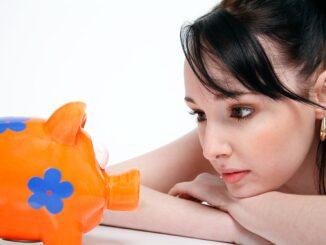 Geld sparen mit dem zweiten Girokonto: Die besten Tipps und Tricks