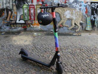 E-Scooter für Kinder und Jugendliche - ein Ratgeber