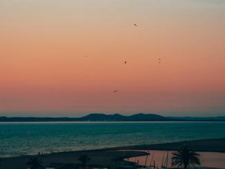 Entspannter Urlaub in Spanien gefällig?