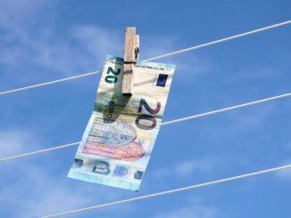Coupons, Rabatte und Co - so wird die Haushaltskasse geschont