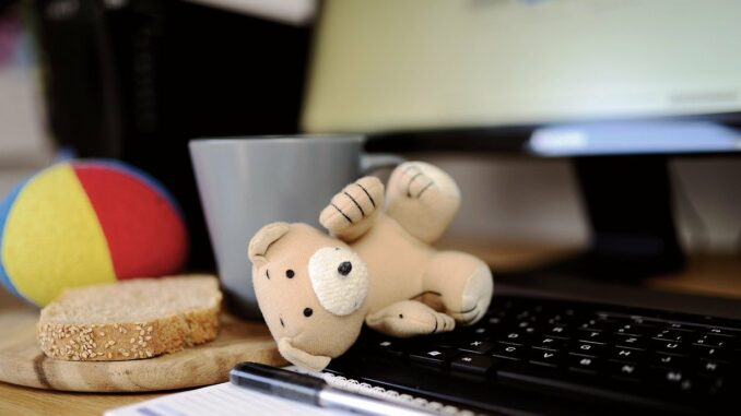 Studieren mit Kind? - Tipps, Vor-&Nachteile