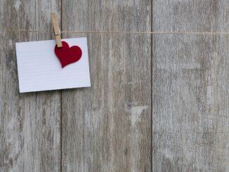 Die besten Geschenke zum Muttertag - das sind unsere Tipps