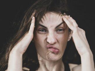 Wenn Eltern gestresst sind: Tipps für mehr Gelassenheit