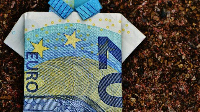 Elterngeld und Elterngeld Plus