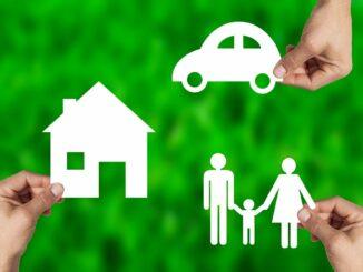Alternative Kreditformen für Familien - sind P2P Kredite für Familien sinnvoll?