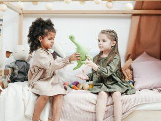 Das perfekte Kinderzimmer: Kinderzimmer Planung mit 3D Software