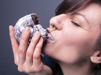 Ernährung in der Schwangerschaft - was ist zu beachten