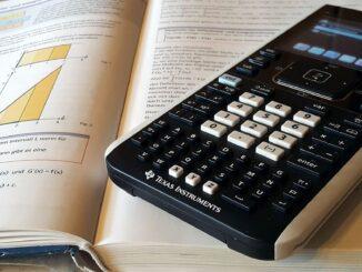 So unterstützen Sie Ihr Kind am besten im Fach Mathematik