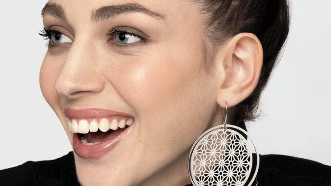 Zu welchen Anlässen kann man Ohrringe verschenken?