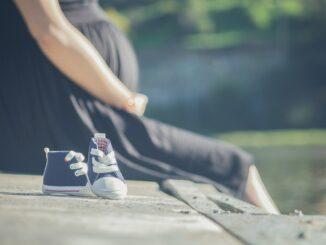 Must-haves für die Schwangerschaft
