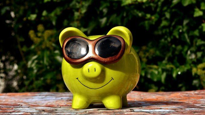 Tipps und Tricks zum Sparen für Familien - Rabattgutscheine machen es möglich