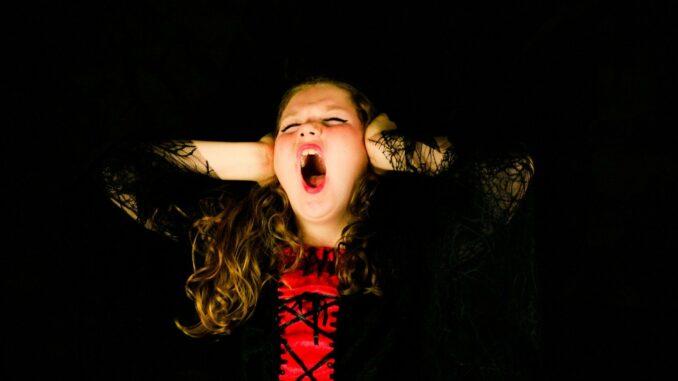 Psychische Belastungen und Auffälligkeiten bei Kindern erkennen