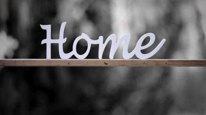 Zweites Standbein - welche Skills kann man sich von zu Hause aus beibringen?