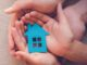 10 Tipps, wie Sie Ihre Wohnung kindersicher machen