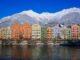 Urlaubsspaß mit der ganzen Familie: Innsbruck begeistert alle von klein bis groß