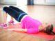 Beckenboden trainieren: So klappt es