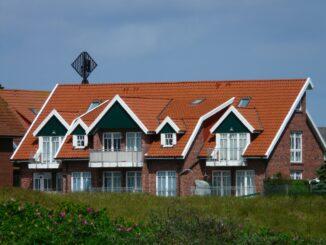 Ferienwohnung an der Nordsee kaufen: Darauf sollten Familien achten