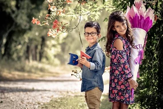 Schulbedarf zu Beginn der Ferien kaufen – warum sich das lohnt