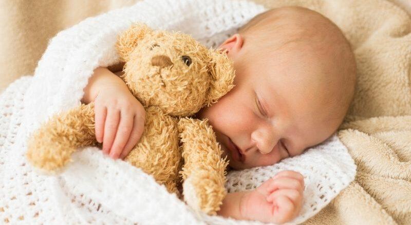 Ursachen männlicher Unfruchtbarkeit: Was hindert Männer am häufigsten daran, Kinder zu zeugen?