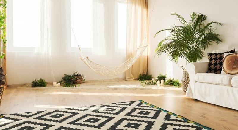 Der Teppich-Ratgeber: So findet jeder den perfekten Teppich!