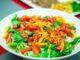 Ist vegetarische Ernährung gesund für Kinder?
